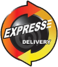 product delivery image