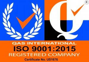 US1676-01 - Logo
