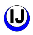 IJ Research Logo